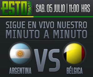 Image Result For Vivo Pumas Vs America En Vivo Hora Argentina