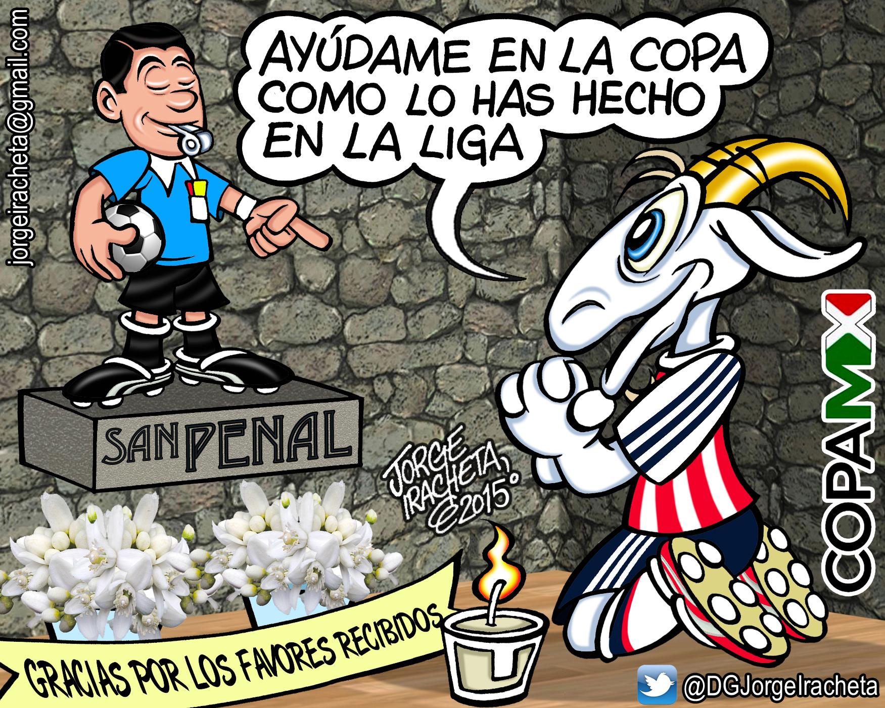 "... Results for ""Calendario De La Liga Mx 2016"" – Calendar 2015"
