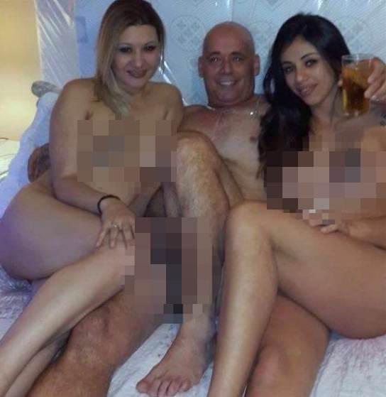 prostitutas valencianas prostitutas ecuador